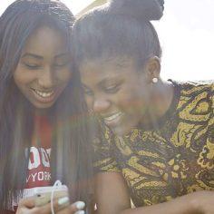 Childline Launches New App